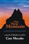 This New Mountain final cover