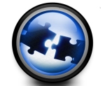 PuzzleButton2