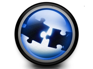 PuzzleButton3