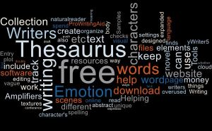 Word Cloud Free Resources2