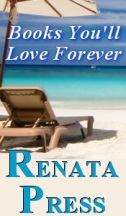 Renata_Press