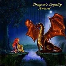 dragonsloyaltyaward1_1
