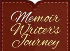 memoirWritersJourney3