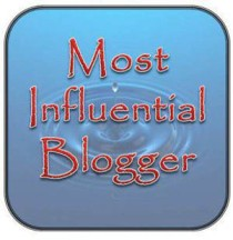 most-influential-blogger-e1364230844577_1