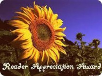 readerappreciationaward2_1