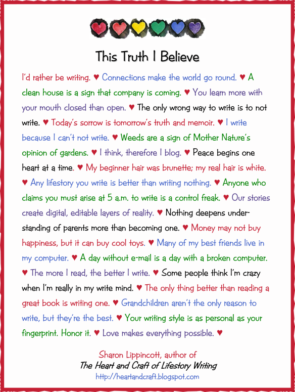 This_Truth_I_Believe copy