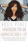 Rosie_Perez