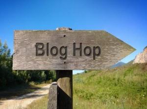 Blog Hop2