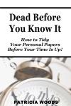 DeadBeforeYouKnowIt