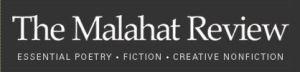 Malahat Review