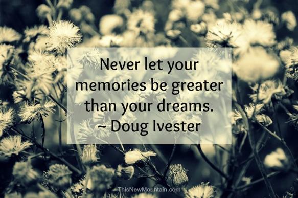 Never Let Your Memories10